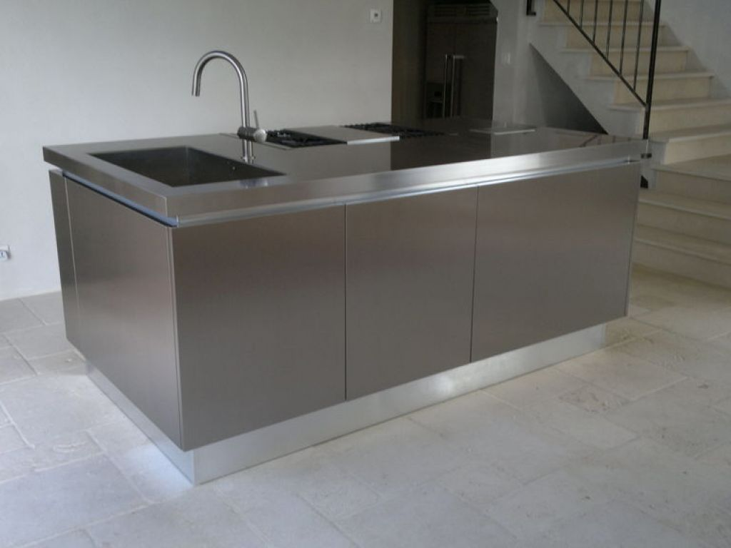 inox-total-cuisine-design-nc-creations-vinsobres-plan-vaison-nyons-