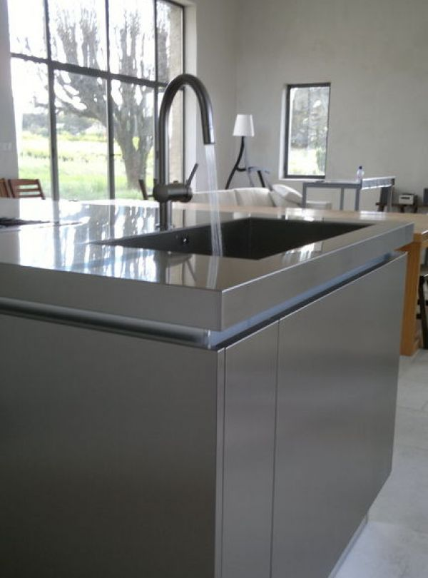 inox-total-cuisine-design-nc-creations-vinsobres-plan-vaison-nyons-3