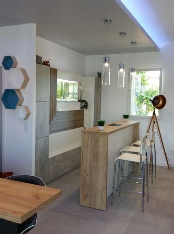 meubl-bar-design-nc-creation-vinsobres-beton-bois-led-decaisser-vaison
